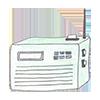 RADIO100