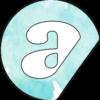 acastlogo